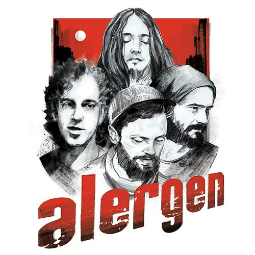 Alergen II